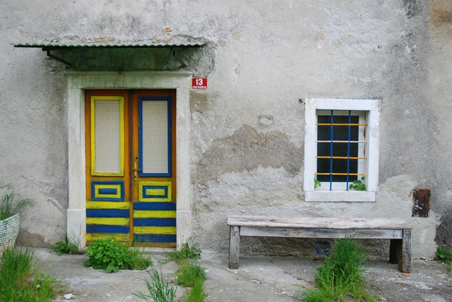 Tublje-2008_Nejc-Ivancic.JPG