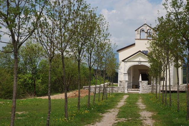 tabor-cerkvica-Nejc-Ivancic.JPG